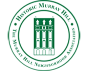 Murray Hill Neighborhood Association