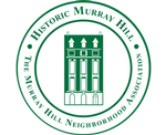The Murray Hill  Neighborhood Association