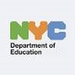 New York Board of Education